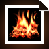 Download Fireplace 3D Screensaver
