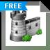 Download Firewall Builder