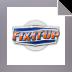 Download Fix-it-up: Kate's Adventure