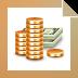 Download Flair Finance