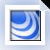 Download Flash Banner Creator