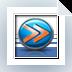 Download Flash Slideshow Maker Pro