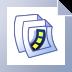 Download Flash Video Downloader