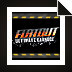 Download FlatOut Ultimate Carnage