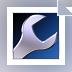 Download Fleet Maintenance Pro