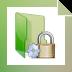 Download Folder Crypt