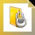 Download Folder Crypto Password