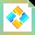 Download Folder Scout
