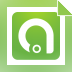 Download FonePaw Android Data Recovery