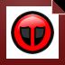 Download FortKnox Personal Firewall