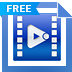 Download Fortop FLV Player