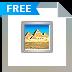 Download FotoTagger