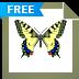 Download Free Antispam Scanner