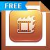 Download Free DVD Video Burner