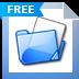 Download Free File Opener