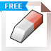 Download Free Internet Eraser
