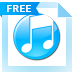 Download Free Music Zilla