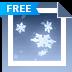 Download Free New Year Calendar ScreenSaver