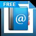 Download Free PDF to Flip Book