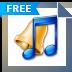 Download Free Ringtone Maker