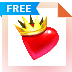 Download Free Solitaire World