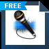 Download Free Sound Recorder