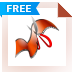 Download Free Video Editor