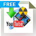 Download Free Video Utility