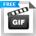 Download Free Video to GIF Converter