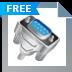 Download Free Virtual Serial Ports