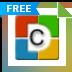 Download Free Windows Admin Tools