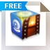 Download Freemore Video to Android Converter