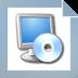 Download FrontLine Registry Cleaner