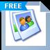 Download Fun Desktop Wallpaper Changer