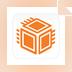 Download Futuremark SystemInfo