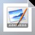 Download G.Express Photo Editor