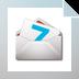 Download G-Lock EasyMail