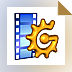 Download GIF Movie Gear