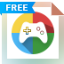 Download Game Assistant
