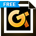 Download GameTracker Lite