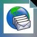 Download Gammadyne Mailer