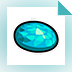 Download Gem Fusion