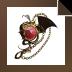 Download Gemstone Dragon