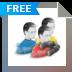 Download Get Local Admins GUI