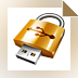 Download GiliSoft USB Lock