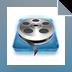 Download GiliSoft Video Converter