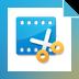 Download GiliSoft Video Editor