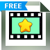 Download Gold Media Player