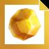 Download Gold Rush - Treasure Hunt