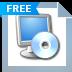 Download Golden WiFi Navigator